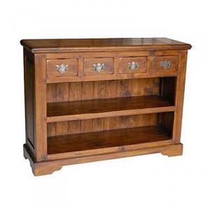 East Indies sideboard 4D