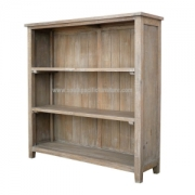 Beach Bookcase Medium