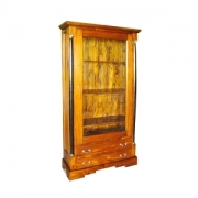 Empire Display Cabinet 1 Dr