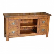 East indies Tv Stand wo dr