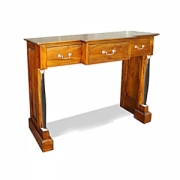 Empire sideboard 3 drw
