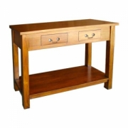 Cape cod sofa table 2 dw