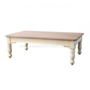 Valentino coffee table 130