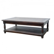 Wales Coffee Table 130